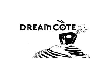 dreamcote