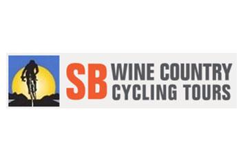 SB Wine Cycling